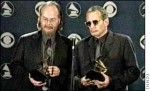 steely dan grammy