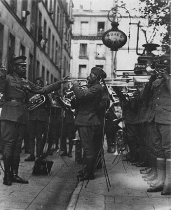 france1917