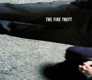 thefiretheft2